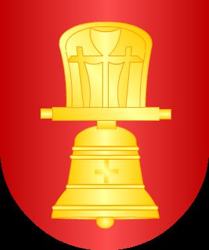 SanVicente