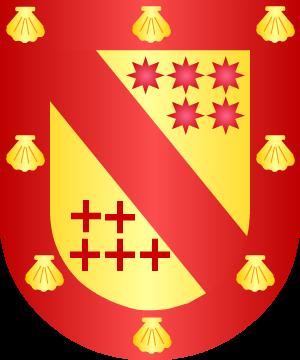 SanVicente2