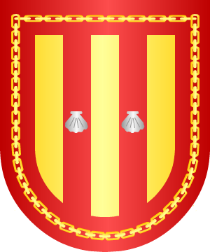 SanVicente3
