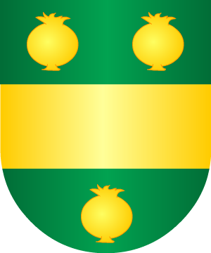 Sanaspleda