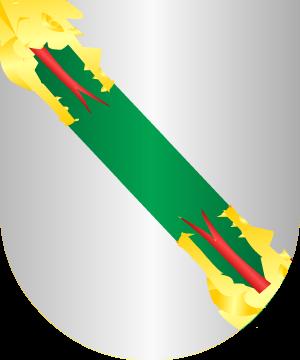 Sanchez08