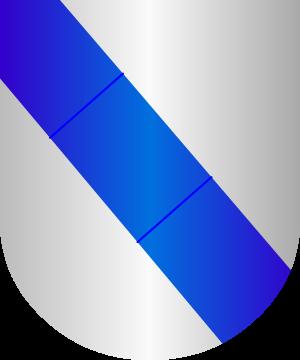 Sanz06