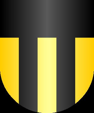 Uria2