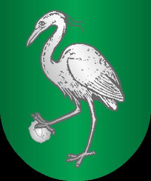 Uria6