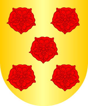Uriarte2
