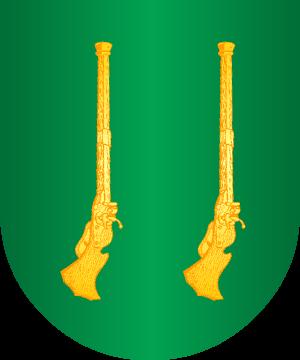 Uribarre