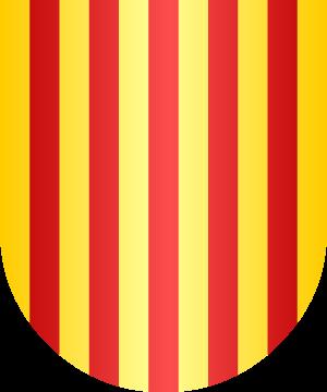 Uribarri