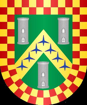 Uribarri2
