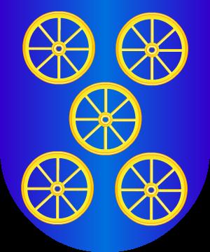 Villacorta2