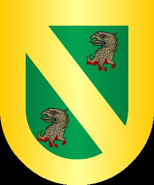 Villadiego