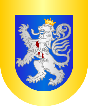 Villadiego2
