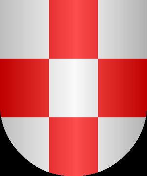 Villafanie