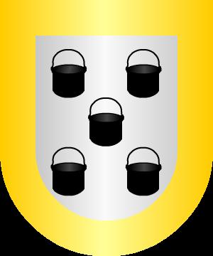 Villafuerte