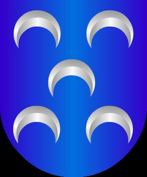 Villagra