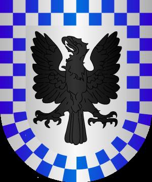 Villagra2